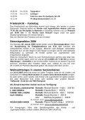 """Kinder - und Jugendpfarrblatt"" - St-Antonius-Kuenzell.de - Seite 2"