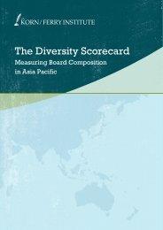 bnz diversity case study 2014