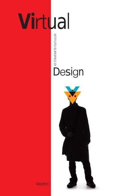 Folleto Virtual Ingla S Pdf Ied Fashion Schools And Design Schools
