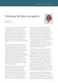 Deutsch - Cities of Migration - Seite 7