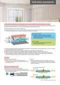 Prospekt pompa ciepła powietrze-woda Versati - Air Trade Centre - Page 3