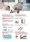Prospekt pompa ciepła powietrze-woda Versati - Air Trade Centre - Page 4