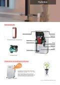 Prospekt pompa ciepła powietrze-woda Versati - Air Trade Centre - Page 5
