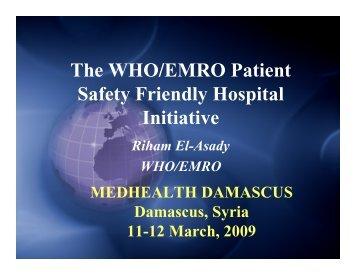 1-Dr. Reham El Asady.pdf