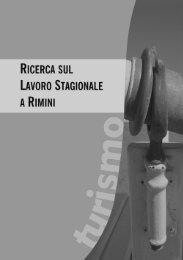 clicca qui - Nuovo CESCOT Emilia Romagna