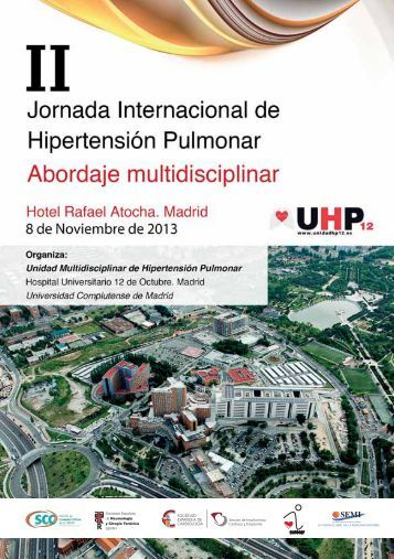 Untitled - Sociedad Española de Medicina Interna