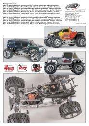 FG Modellsport GmbH Spanningerstr. 2 73650 Winterbach-Germany ...