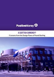 A-Scottish-Currency-Positive-Money