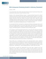 PDF Version - Legal Recruiters