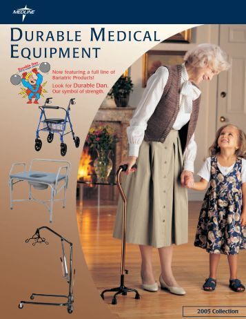 Brochure Download - Family Medical Supply