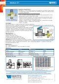 REDUBLOC 3.1 - WATTS industries - Page 2