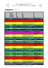 Terminplan 08 080820 - JaRL