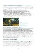 De kleine bijenkastkever Aethina tumida - Wageningen UR - Page 6
