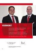 Unternehmensbroschüre - Windhager - Seite 2