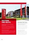 Unternehmensbroschüre - Windhager - Seite 4