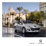 207CC_POLSKA_Layout 1 - Peugeot