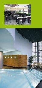 HOTEL & RESIDENCE MAIN PLAZA Frankfurt - Seite 4