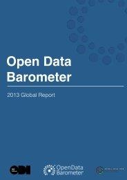 Open-Data-Barometer-2013-Global-Report