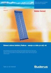 bud_vaciosol.pdf(129kB) - Buderus