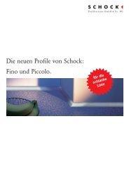 Profil-Flyer-dtneu.qxd - Prodes