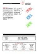 CATALOGUE EN TECHNICAL INFORMATION - Page 3