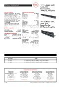 CATALOGUE EN TECHNICAL INFORMATION - Page 4