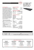 CATALOGUE EN TECHNICAL INFORMATION - Page 5