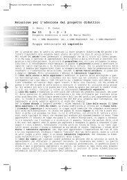 Relazioni 1-2-3 NOVITA'.qxd