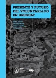 Leer el libro completo - Universidad Católica del Uruguay