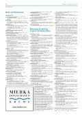 Internationale Reedereien und ihre Fahrtgebiete auf einen ... - Verkehr - Page 4