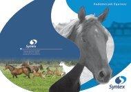 Vade Equinos 2010.pdf - Syntex