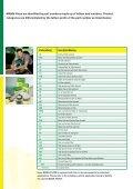 Part Number Prefix Explanations - Autofilters - Page 2