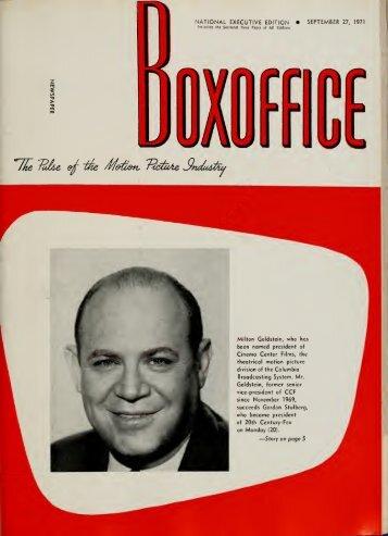 Boxoffice-September.27.1971