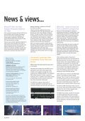 IPfocus May 2007 Mag - IP UserGroup - Page 4