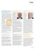 IPfocus May 2007 Mag - IP UserGroup - Page 5