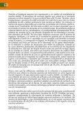 Guía para el Paciente Renal - Alcer - Page 6