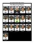 USC Upstate Spartans - University of South Carolina Upstate - Page 2
