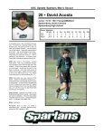 USC Upstate Spartans - University of South Carolina Upstate - Page 3
