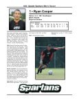 USC Upstate Spartans - University of South Carolina Upstate - Page 5