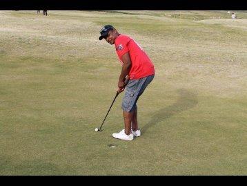 Men's Ministry Golf Social 26 April 2013 - stmichaelsedgemead.org.za