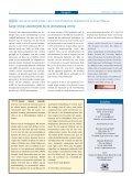 Uitgave 2 / 2013 Editor: dr. M.D. Njoo - Huidarts.com - Page 2