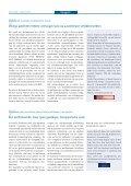Uitgave 2 / 2013 Editor: dr. M.D. Njoo - Huidarts.com - Page 3