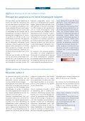 Uitgave 2 / 2013 Editor: dr. M.D. Njoo - Huidarts.com - Page 4