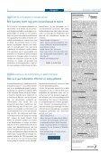 Uitgave 2 / 2013 Editor: dr. M.D. Njoo - Huidarts.com - Page 6