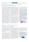 Uitgave 2 / 2013 Editor: dr. M.D. Njoo - Huidarts.com - Page 7