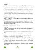 u87lR - Page 4