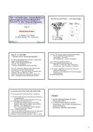 Download Handout PDF - Astrazenecafocus.ch