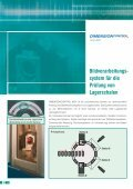 Dimensionelle Stückgutprüfung - Micro-Epsilon Messtechnik GmbH ... - Seite 3