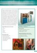 Dimensionelle Stückgutprüfung - Micro-Epsilon Messtechnik GmbH ... - Seite 4