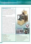 Dimensionelle Stückgutprüfung - Micro-Epsilon Messtechnik GmbH ... - Seite 5